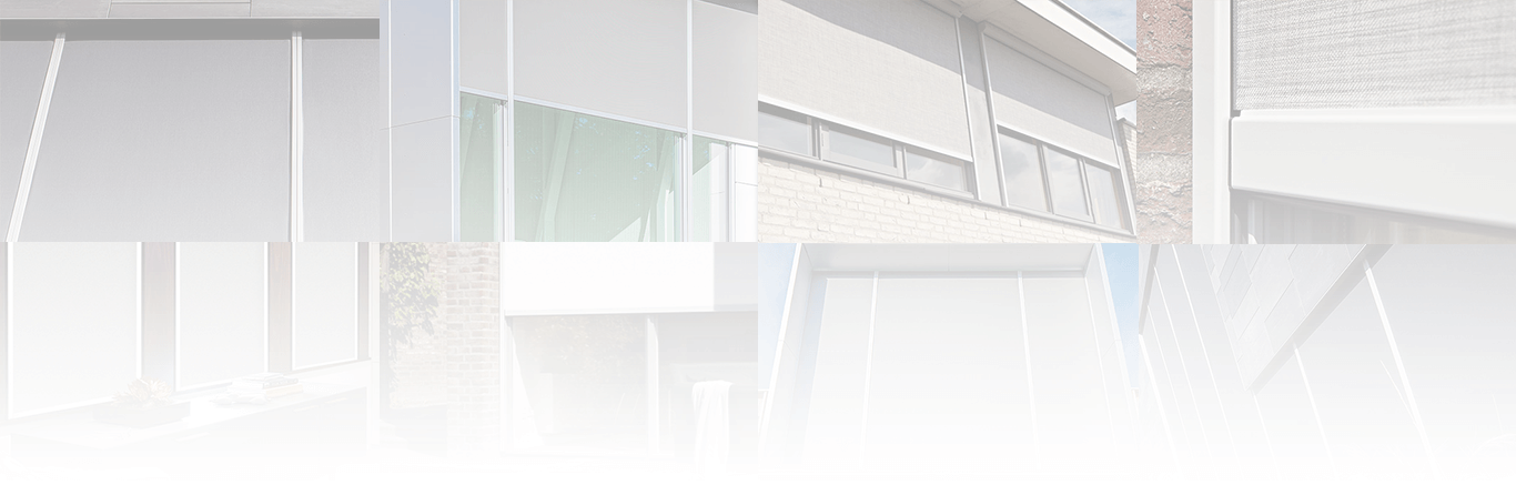 ABRIR GALERIA CORTINAS ULTIMATE SCREEN