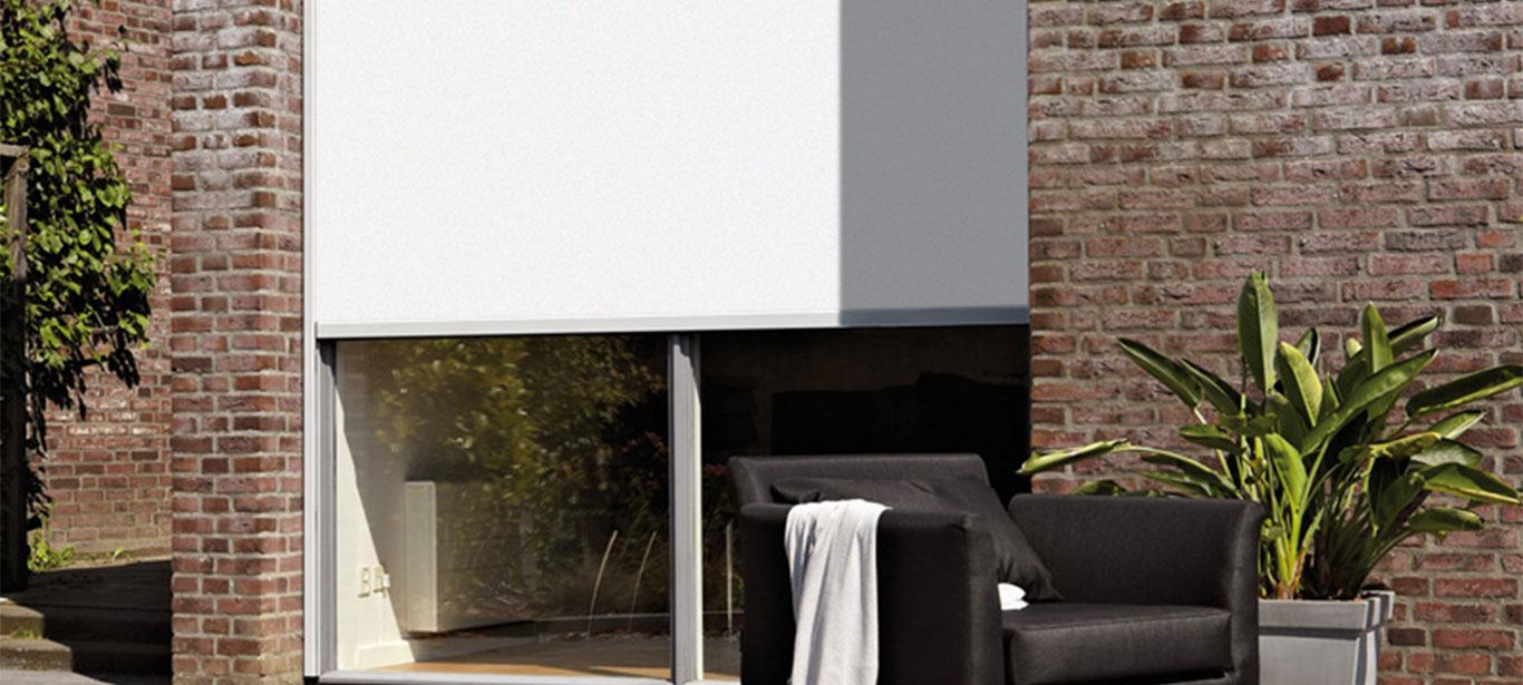 Cortinas Ultimate Screen